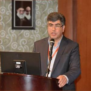 Wound care in Iran in a conversation with Dr Bahram Ghaderi